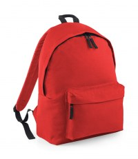 Kids Fashion Backpack