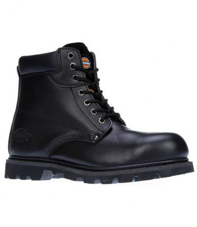 Cleveland Safety Boots