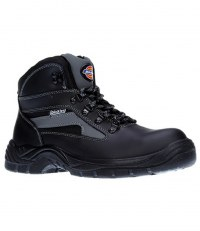 Severn Safety Boots