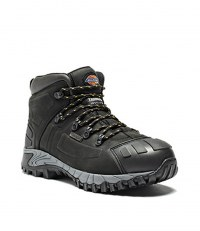 Medway Safety Boots