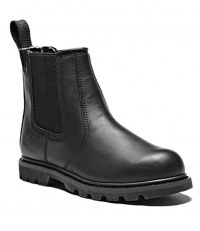 Fife Safety Dealer Boots