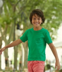 Kids Sofspun® T-Shirt
