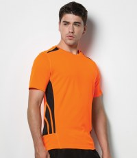 Cooltex® Training T-Shirt