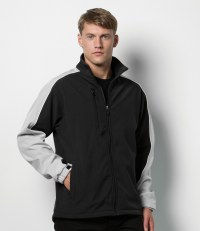 Formula Racing® GT Soft Shell Jacket