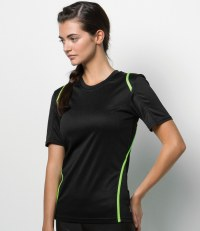 Ladies Cooltex® T-Shirt
