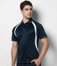 Cooltex® Riviera Polo Shirt