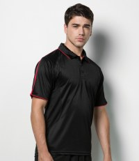 Cooltex® Sports Polo Shirt