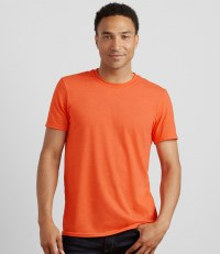 SoftStyle™ Ringspun T-Shirt
