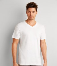 Underwear V Neck T-Shirt