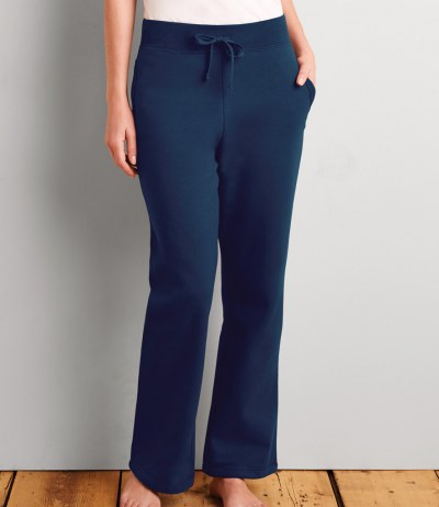 Ladies Heavy Blend® Jog Pants