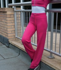 Girlie Jog Pants