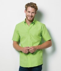 Short Sleeve Workforce Shirt