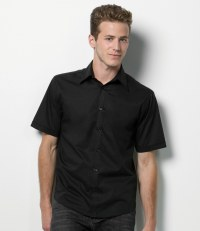 Bargear® Short Sleeve Shirt