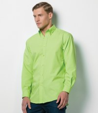 Long Sleeve Workforce Shirt