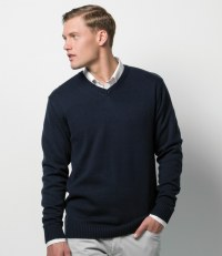 Heavy Arundel Sweater