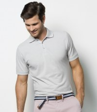 Klassic Slim Fit Polo Shirt