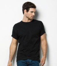 Hunky® Superior T-Shirt