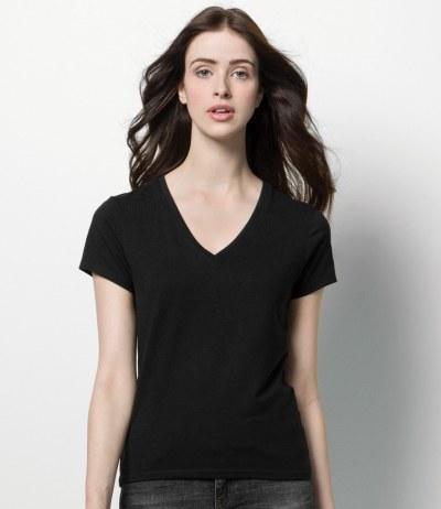 Bargear® Ladies Cafe Top