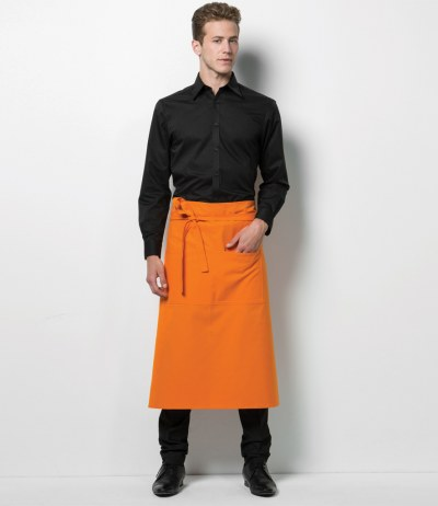 Bargear® Long Apron