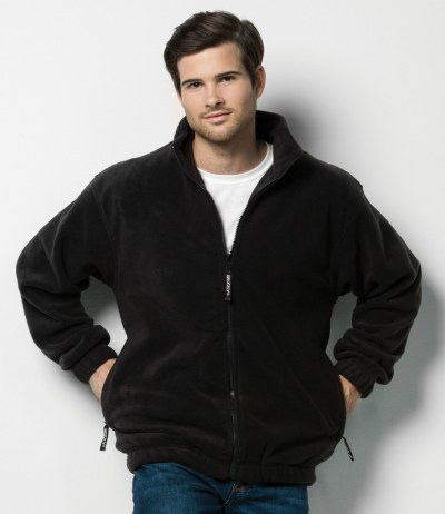 Grizzly® Fleece Jacket