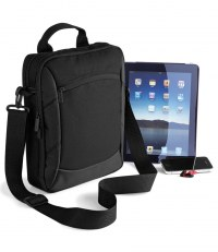 Executive iPad™/Tablet Case
