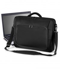 Portfolio Laptop Case
