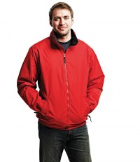 Dover Plus Breathable Jacket