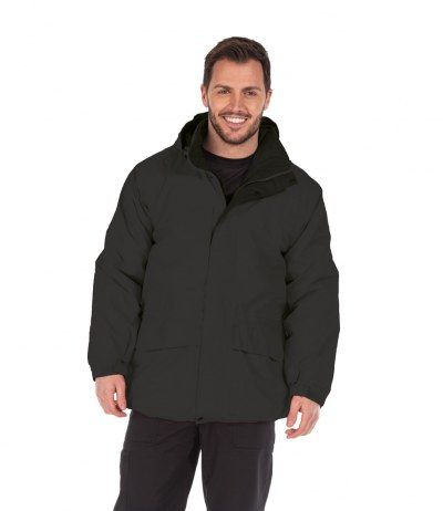 Darby II Waterproof Insulated Jacket