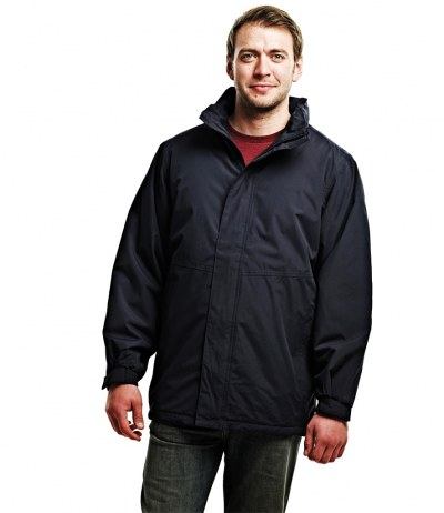 Beauford Waterproof Insulated Jacket