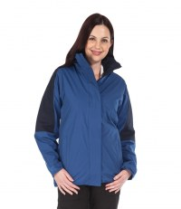 Ladies Defender III 3-in-1 Jacket