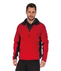 Energise II Fleece Jacket