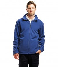 Thor 300 Fleece Jacket
