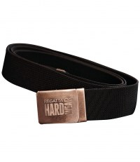 Premium Workwear Belt