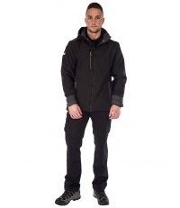Hardwear Enforcer Soft Shell Jacket