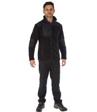 Hardwear Seismic Fleece Jacket