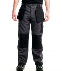Hardwear Holster Trouserss