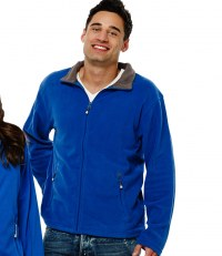 Adamsville Fleece Jacket