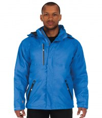 Evader 3-in-1 Jacket