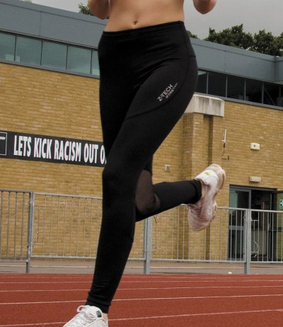 Ladies Sprint Pants