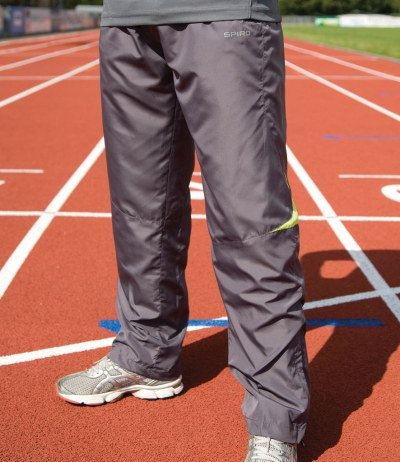 Micro-Lite Team Pants