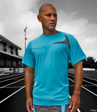 Dash Training Shirt