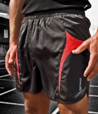 Micro-Lite Running Shorts