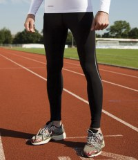 Body Fit Base Layer Leggings